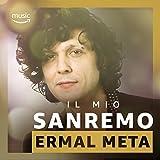 Il mio Sanremo - Ermal Meta