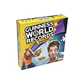 LUDILO-Guinness-World-Records-Challenges-80351