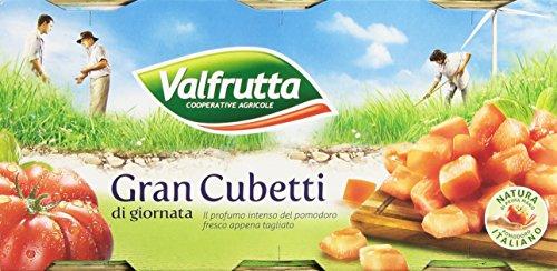 valfrutta-gran-cubetti-polpa-di-pomodoro-senza-glutine-8-confezioni-da-3-pezzi-da-400-g-24-pezzi-960