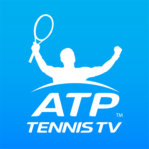 tennis-tv
