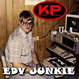 EDV Junkie