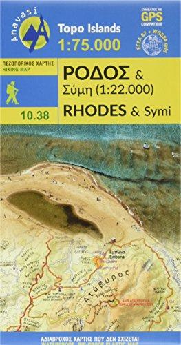 Rhodes: ANAV.5.10.38