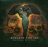 Songtexte von Beneath the Sky - What Demons Do to Saints