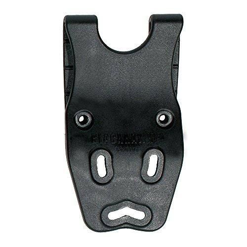 Blackhawk Holsters, Accessories Jacket Slot Belt Loop w/ Duty Holster Screws