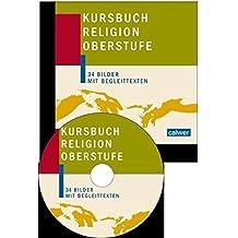Kursbuch Religion Oberstufe CD-ROM