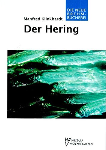 heringe