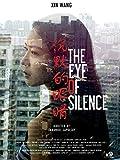 The Eye of Silence [OV]