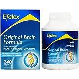 (12 PACK) - Efamol - Efalex BRU-EF0002 | 240