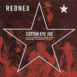 Cotton Eye Joe -