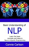 Have you heard of Neuro-Linguistic Programming before?  Do you know what it's about?  This book was written just for you.  Inside, you will learn about the basic concepts and ideas of NLP.  You will become familiar with the terminology associated wit...