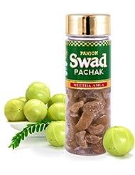 Panjon Swad Pachak Meetha Amla Candy, 110g