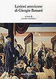Lezioni americane di Giorgio Bassani