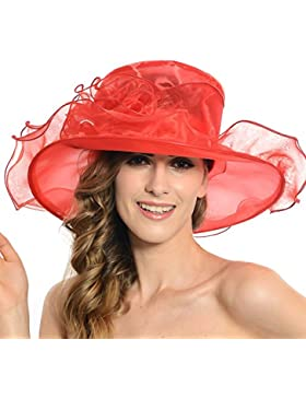 discoball - Vestido de novia - Mujer
