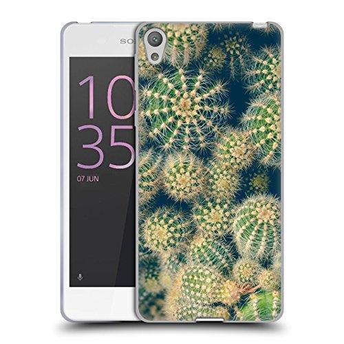 ufficiale-olivia-joy-stclaire-cactus-tropicale-cover-morbida-in-gel-per-sony-xperia-e5
