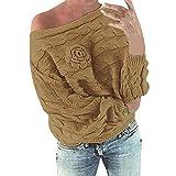JUTOO Shirt Langarm Herren weißdamenmode Kleid kaufen Klamotten online Shop elee Anzug schöne Hemd Herrenmode italienische Kindermode Outdoor Shirt Fashion Shoppen Accessoires(EL)