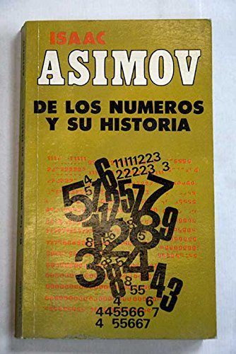 De Los Números Y Su Historia descarga pdf epub mobi fb2