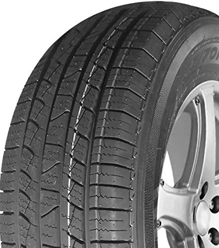 PNEUMATICI M+S 235/60R17 102H FULLRUN FRUN-FOUR ALL SEASON