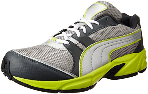 32% Puma OFF on Puma 32% Men's Strike Fashion II Dp corriendo Zapatos Comprar Puma 8b1c80