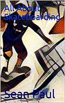 Descargar Torrent La Libreria All About Skateboarding Todo Epub