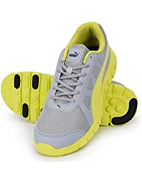 Puma Unisex's Running Shoes