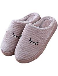 Eleganti Pantofole E Zvbvx8 Uomo Da Amazon It Scarpe wvN08mn