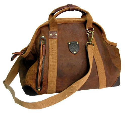 le-sac-kakadu-traders-large-doctors-bag-de-cuir-10l07