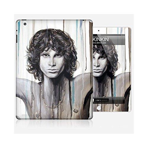 iPhone SE Case, Cover, Guscio Protettivo - Original Design : iPad skin