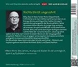 Die Unantastbaren: Lesung mit Oliver Rohrbeck und David Nathan (7 CDs)