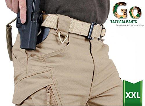 y-x2605-ir-tactico-pantalones-y-x2605-de-color-caqui-marron-negro-gris-tamano-hombres-de-m-l-xl-xxl-