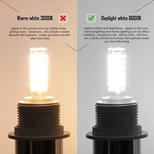 Bomnilla-LED-E14-Kakanuo-5Watt-Equivalente-50W-Blanco-Fresco-6000K-450LM-Campana-extractora-Non-Regulable-AC220-240V-2-Piezas