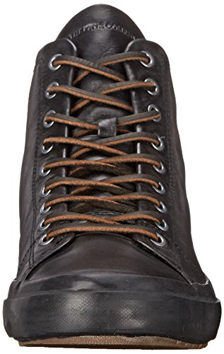 Boot Black Lace Mens FRYE Grand Up n0qIwBF