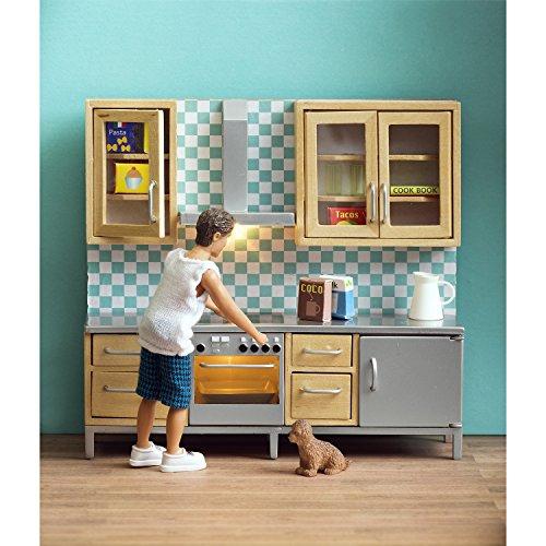 der gro e puppenhausm bel ratgeber puppenhaus ratgeber. Black Bedroom Furniture Sets. Home Design Ideas