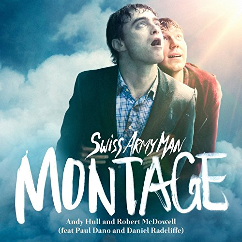 montage-from-swiss-army-man