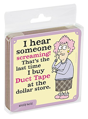 tree-free-greetings-aunty-acid-dollar-store-duct-tape-coaster-cork-multi-colour-375-x-375-inch-set-o