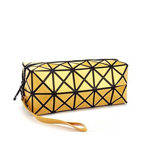 ducomi-cosmetic-case-yellow-yellow
