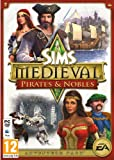 Cheapest The Sims Medieval: Pirates and Nobles on PC