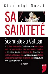 Sa Sainteté