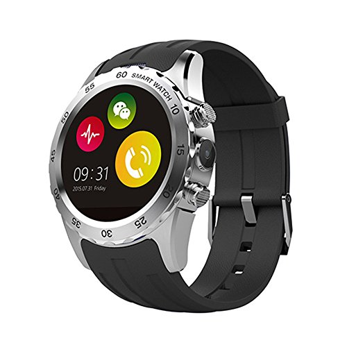fengshi-smartwatch-waterproof-with-magnetic-wireless-support-sim-card-nfc-charging-ips-round-touch-g