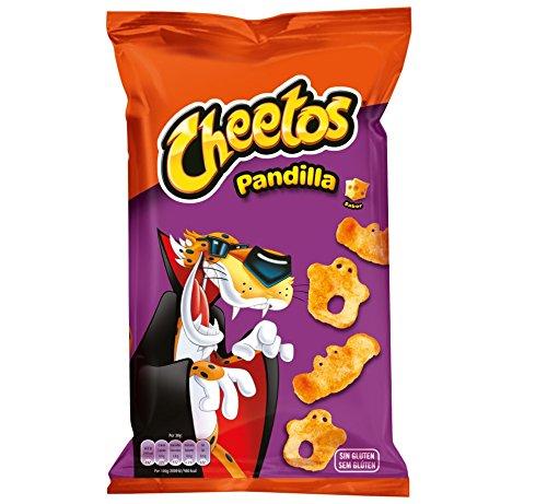 matutano-pandilla-cheetos-cheese-flavored-snacks