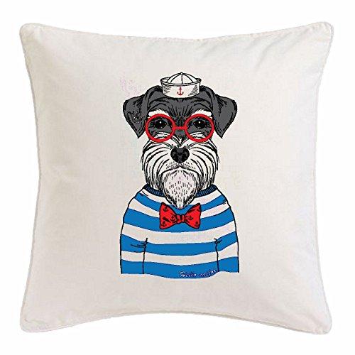 funda-de-almohada-40x40cm-divertido-de-terrier-maltes-como-marinero-con-los-vidrios-casa-del-perro-w