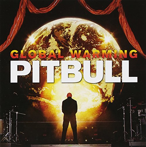 Warming Pitbull-global (Global Warming)