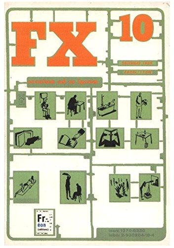 Frigobox N10