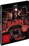 The Barn - Blu-ray