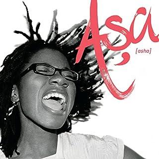 ASA (Asha) [Deluxe Edition]