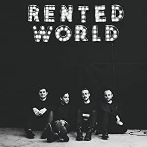 Rented World [VINYL]