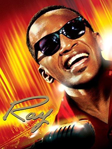 Ray (Ray-film)