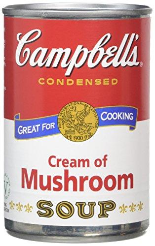campbells-condensed-cream-of-mushroom-soup-pack-of-6