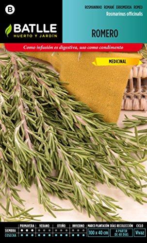 semillas-batlle-097306bols-romero