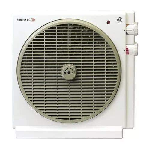 Soler & Palau METEOR-EC Blanco Through-wall air conditioner