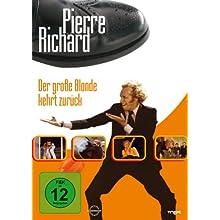 Der Lange Blonde Mit Den Roten Haaren Film ähnliche Filme